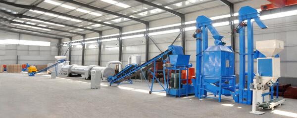complete-wood-pellet-production-line
